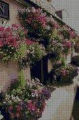 schemi_misti/misti3/case_fiorite_01.jpg