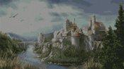 schemi_misti/misti3/fantasy05-350.jpg