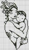 schemi_misti/misti3/maternita-05.jpg
