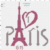 schemi_misti/misti3/parigi-scritta-4.jpg