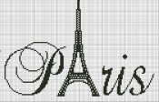 schemi_misti/misti3/parigi-scritta.jpg