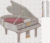 schemi_misti/misti3/pianoforte.jpg