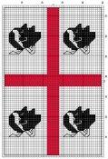 schemi_misti/misti3/sardegna-bandiera.jpg