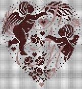 schemi_misti/monocromatici/monocromatici_08.jpg