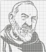 schemi_misti/monocromatici/tende_41-padrepio.jpg