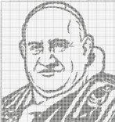schemi_misti/monocromatici/tende_41-papa4.jpg