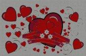 schemi_misti/natale/san_valentino_3s.jpg