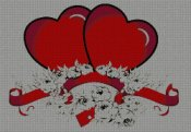 schemi_misti/natale/san_valentino_5s.jpg