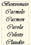 schemi_misti/nomi/08.jpg