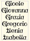 schemi_misti/nomi/21.jpg