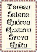 schemi_misti/nomi/Teresa_Selene_a1.jpg