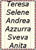 schemi_misti/nomi/Teresa_Selene_a2.jpg