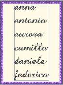 schemi_misti/nomi/anna03.jpg
