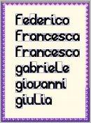 schemi_misti/nomi/federico01.jpg