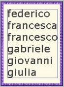 schemi_misti/nomi/federico02.jpg