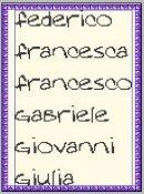 schemi_misti/nomi/federico04.jpg