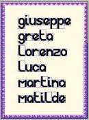 schemi_misti/nomi/giuseppe01.jpg