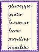 schemi_misti/nomi/giuseppe03.jpg