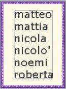 schemi_misti/nomi/matteo02.jpg