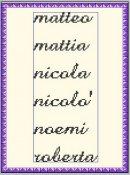 schemi_misti/nomi/matteo03.jpg
