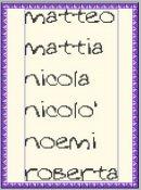schemi_misti/nomi/matteo04.jpg