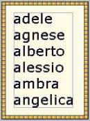 schemi_misti/nomi/nomi10.jpg