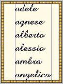 schemi_misti/nomi/nomi10b.jpg