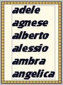 schemi_misti/nomi/nomi10c.jpg