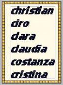 schemi_misti/nomi/nomi13b.jpg