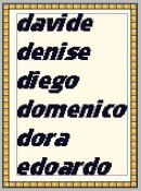 schemi_misti/nomi/nomi14b.jpg
