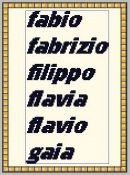 schemi_misti/nomi/nomi16b.jpg