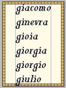 schemi_misti/nomi/nomi17b.jpg