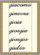 schemi_misti/nomi/nomi17c.jpg