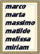 schemi_misti/nomi/nomi20b.jpg