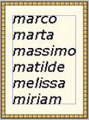 schemi_misti/nomi/nomi20c.jpg