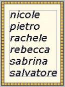 schemi_misti/nomi/nomi21.jpg