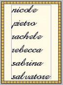 schemi_misti/nomi/nomi21c.jpg