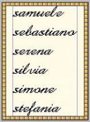schemi_misti/nomi/nomi22.jpg