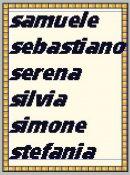 schemi_misti/nomi/nomi22b.jpg