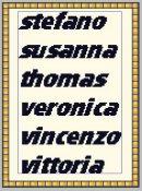 schemi_misti/nomi/nomi23b.jpg