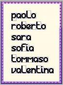 schemi_misti/nomi/paolo01.jpg
