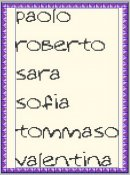 schemi_misti/nomi/paolo02.jpg