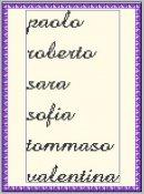 schemi_misti/nomi/paolo03.jpg
