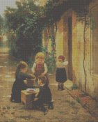 schemi_misti/quadri_misti/Guillaume-Seignac-324x400.jpg