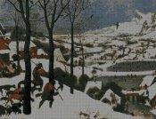 schemi_misti/quadri_misti/bruegel_300x230.jpg