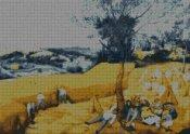 schemi_misti/quadri_misti/bruegel_mietitura_230x163.jpg