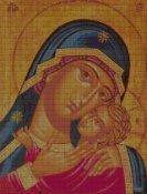 schemi_misti/religione/Maria_160x210.jpg