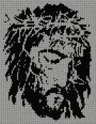 schemi_misti/religione/cristo01.JPG