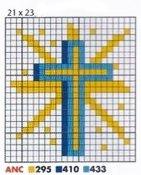 schemi_misti/religione/croce-croci-1.jpg