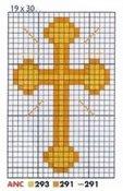 schemi_misti/religione/croce-croci-3.jpg